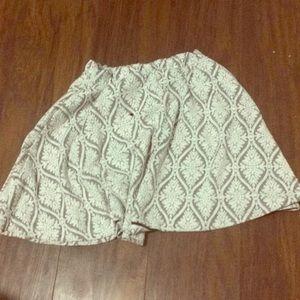 Dresses & Skirts - Canada